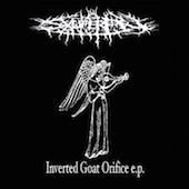 Inverted Goat Orifice