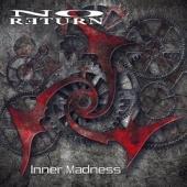 Inner Madness
