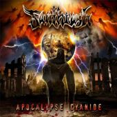 Apocalypse Cyanide