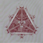 Nocturnal Kudeta / Goddess Of Fate / Exhumation