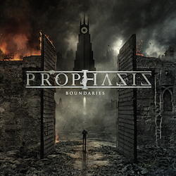 Prophasis - Boundaries