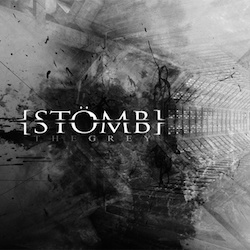 [Stömb] - The Grey
