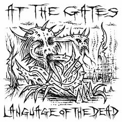 Voivod / At The Gates
