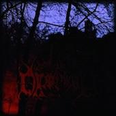 Fhoi Myore / Darkenhöld