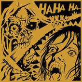 Bombs Of Hades / Usurpress