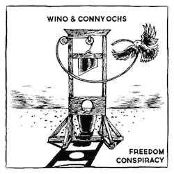 Freedom Conspiracy