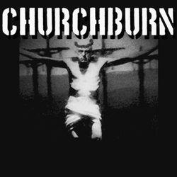 Churchburn