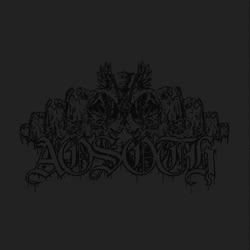 Drums Of War / Appendix A (Kommandant / Aosoth)