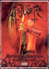 Norwegian Apocalypse