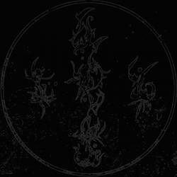 Ævangelist - Abstract Catharsis