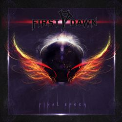 First Dawn - Final Epoch