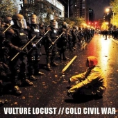 Cold Civil War