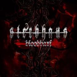 Bloodbarf