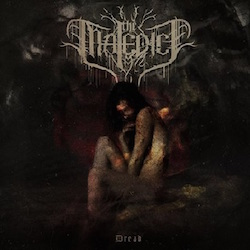 The Maledict - Dread