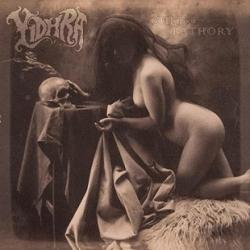 Cult Of Bathory