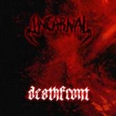 Deathfront