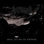 Incarnal - Where Evil Has Its Beginning