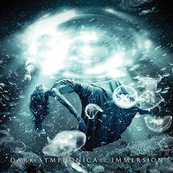 Dark Symphonica - Immersion
