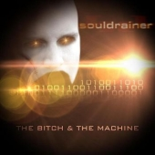 The Bitch And The Machine