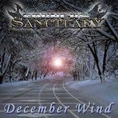 December Wind