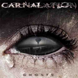 Carnalation - Ghosts