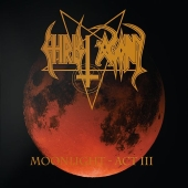 Moonlight - Act III