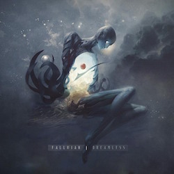 Fallujah - Dreamless