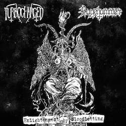 Enlightenment By Bloodletting
