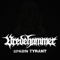 Spawn Tyrant