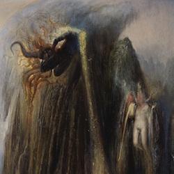 Cursus Impasse: The Pendlomic Vows