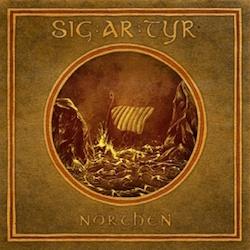 SIG:AR:TYR - Northen