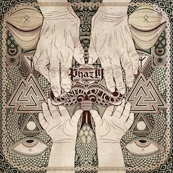 Phazm - Scornful Of Icons