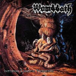 Wombbath - Internal Caustic Torments (Remastered)