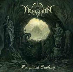 Hyperion (SE) - Seraphical Euphony