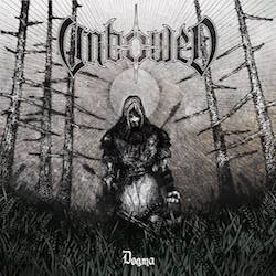 Unbowed - Dogma