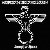 Strength & Honour