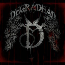 Degradead - Degradead