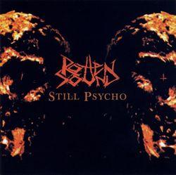Still Psycho