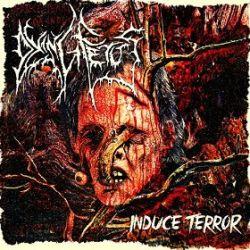 Induce Terror