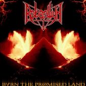 Burn The Promised Land