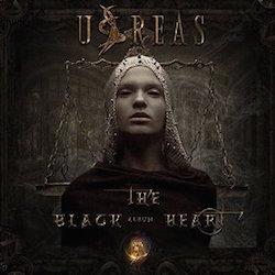The Black Heart Album