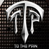 To The Pain - To The Pain