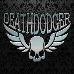 Deathdodger