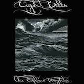 Eight Bells - The Captain's Daughter