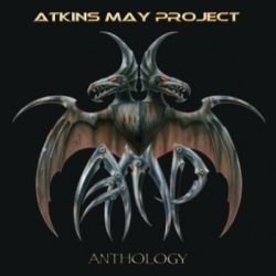 Atkins / May Project - Anthology
