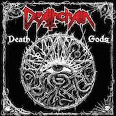 Death Gods