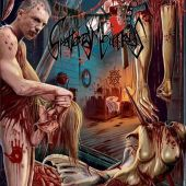 Reforged In Gore