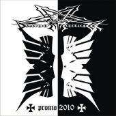 Promo 2010