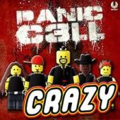 Panic Cell - Crazy