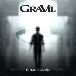 Gravil - No More Forgiveness